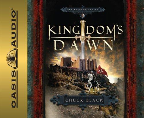 9781598593839: Kingdom's Dawn (Kingdom Series)