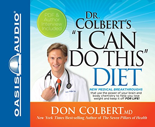 9781598596786: Dr. Colbert's