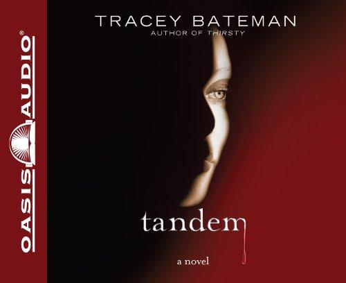 9781598598070: Tandem: A Novel