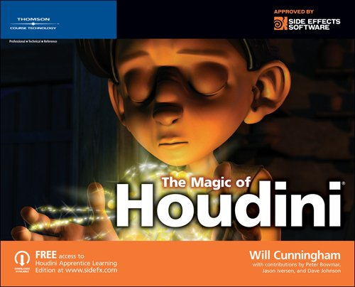 9781598630824: The Magic of Houdini