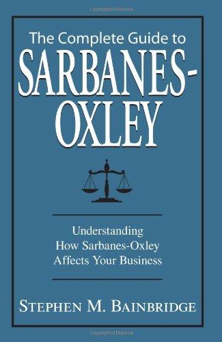 Understanding Business - AbeBooks