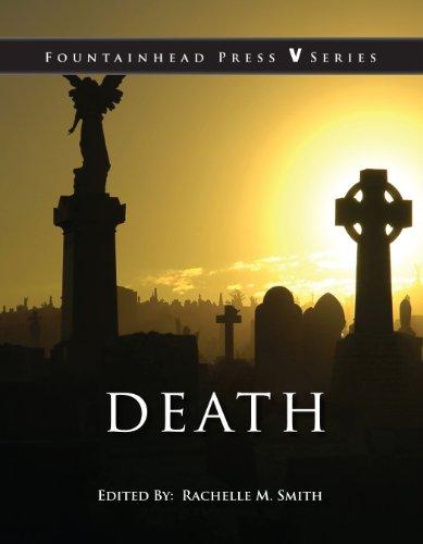 Death: Rachelle Smith