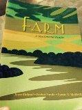 9781598718928: Farm: A Mult-modal Reader
