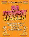9781598730098: Old Testament Overview - Student grades 3-4 (Stick Figuring through the Bible, Level 2)