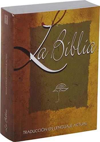 9781598770513: Santa Bíblia Bolsillo / Pocket (Spanish Edition): 0