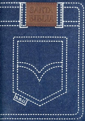 Large Print Bible-RV 1960-Zipper (Spanish Edition): Not Available