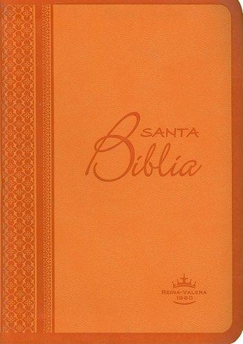 La Santa Biblia-RV 1960 (Spanish Edition): Sociedades Biblicas Unidas