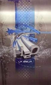 9781598772760: La Biblia-Tla (Spanish Edition)