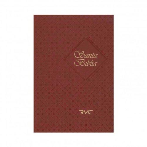 9781598776065: Reina Valera Contemporanea Portatil (Rojo) (Spanish Edition)
