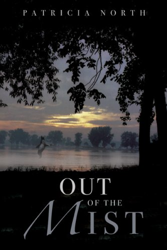 Out of the Mist: Patricia North