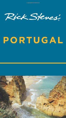 9781598801194: Rick Steves' Portugal