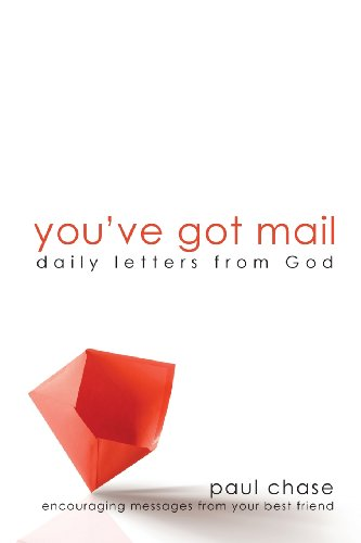 9781598861273: You've Got Mail...