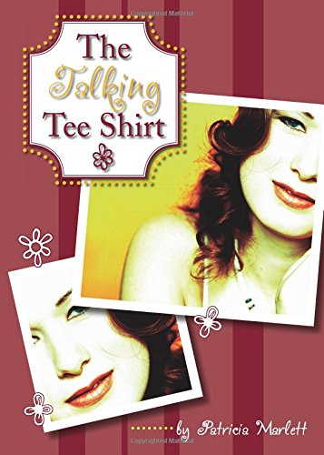 9781598863307: The Talking Tee Shirt