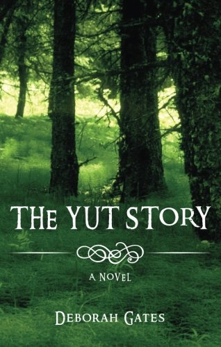9781598863642: The Yut Story