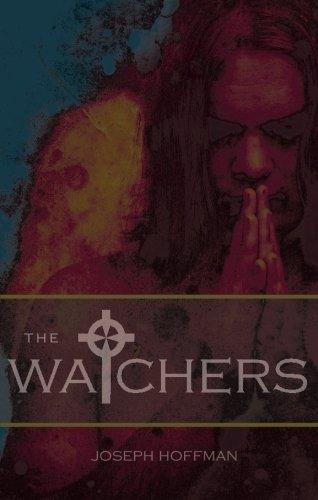 The Watchers: Joseph Hoffman