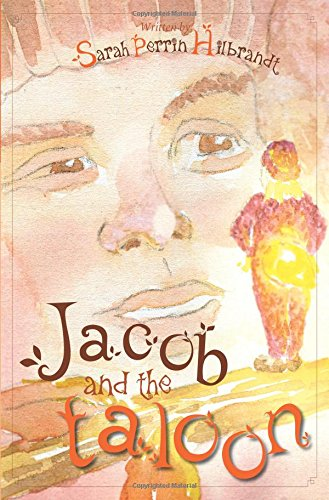 9781598868180: Jacob and the Taloon