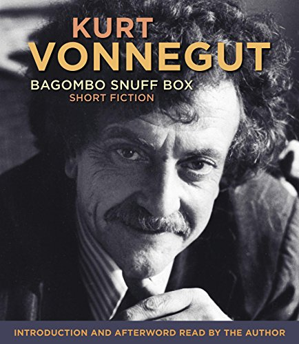 9781598875546: Bagombo Snuff Box