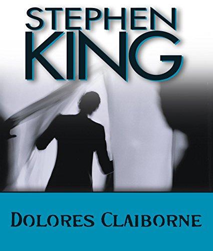 9781598877533: Dolores Claiborne