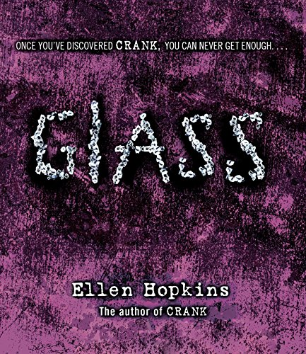 9781598877625: Glass