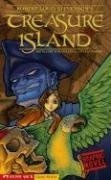 9781598890501: Treasure Island (Classic Fiction)