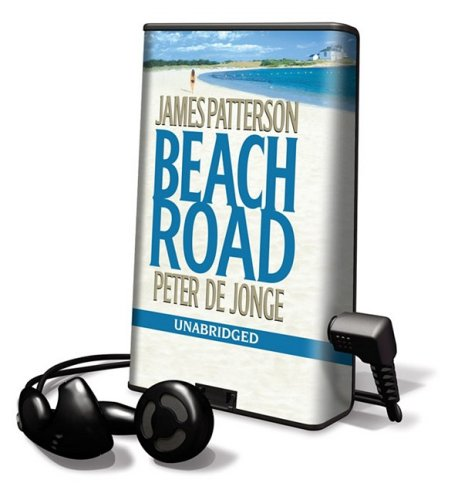 9781598951530: Beach Road: Library Edition