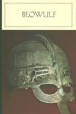 9781598959949: Beowulf