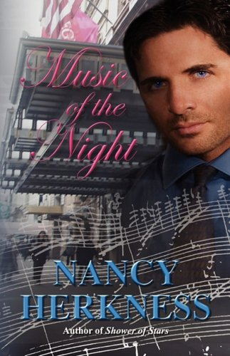 Music of the Night: Herkness, Nancy