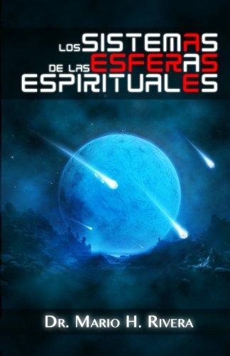 9781599001098: Los Sistemas de las Esferas Espirituales