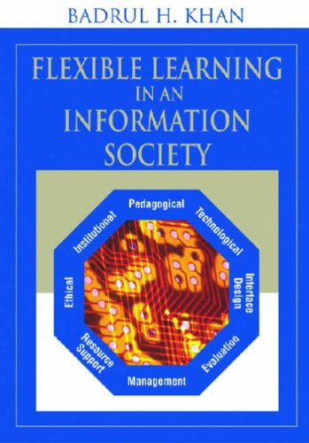 9781599043265: Flexible Learning in an Information Society