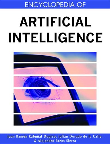 9781599048505: Encyclopedia of Artifical Intelligence