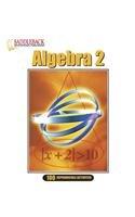 Algebra 2 (Curriculum Binders (Reproducibles)): Buckley, Michael