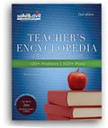 9781599090504: Teacher's Encyclopedia of Behavior Management 100+ Problems/500+Plans