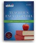 9781599090504: Teacher's Encyclopedia of Behavior Management 100+ Problems/500+Plans
