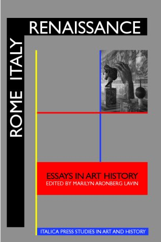 renaissance art history research papers 1984-present archaeology, architecture, art history, city planning, computer applications & graphics, crafts, film, folk art, graphic arts, industrial & interior design, landscape, museology, painting, photography.