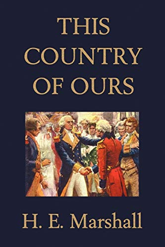 9781599150109: This Country of Ours (Yesterday's Classics)