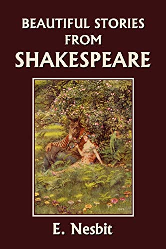 9781599150291: Beautiful Stories from Shakespeare (Yesterday's Classics)
