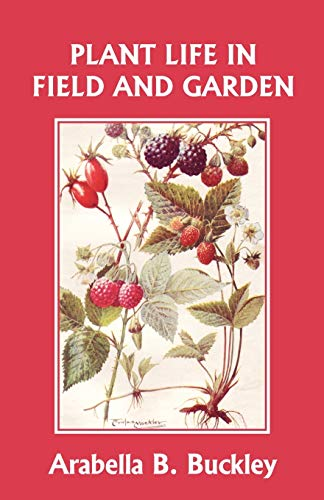 9781599152738: Plant Life in Field and Garden (Yesterday's Classics) (Eyes and No Eyes Series)