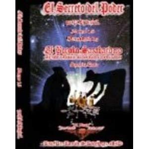 9781599162522: El Secreto del Poder Tomo 15: Tratado El Boroko Sarabandero. (Consultas al Estilo Mayombero para Usted o Los Demás. Segunda Parte)
