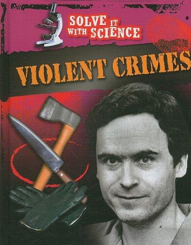 Violent Crimes: Jonathan Sutherland; Diane