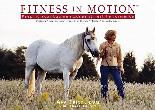 9781599211251: Fitness in Motion