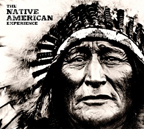 9781599214757: The Native American Experience