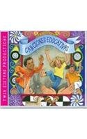 9781599220123: Canciones Educativas / Educational Songs (Foreign Language) (Spanish Edition)