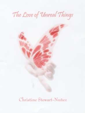 Love of Unreal Things: Christine Stewart-Nunez