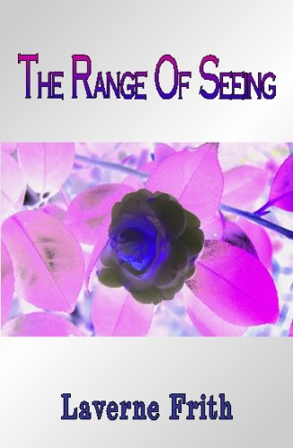 9781599243085: The Range Of Seeing