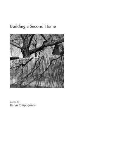 9781599244211: Building a Second Home