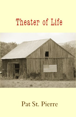 9781599246130: Theater of Life