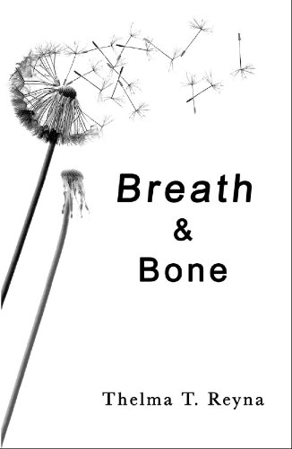 9781599247649: Breath & Bone
