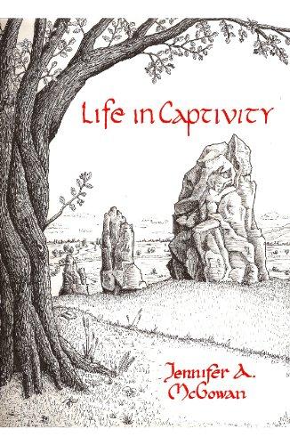 9781599248356: Life in Captivity