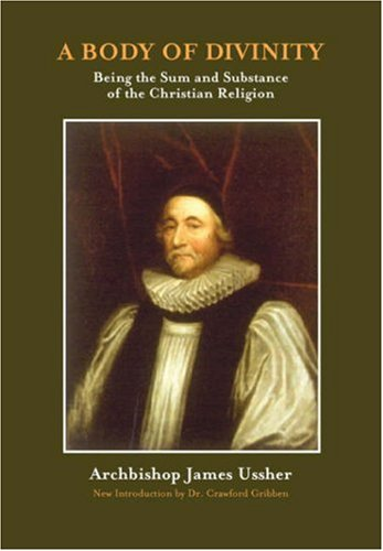 9781599251189: A Body of Divinity: The Sum and Substance of Christian Religion