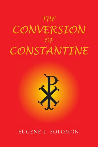 9781599264158: The Conversion of Constantine